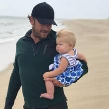 Bode Miller trauert um seine Tochter Emmy