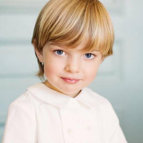 15. Juni 2018  Happy Birthday Prinz Nicolas! Der kleine Blondschopf mit den großen, blauen Augen feiert heute seinen dritten Geburtstag.