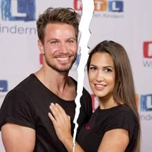 Sebastian Pannek + Clea-Lacy Juhn