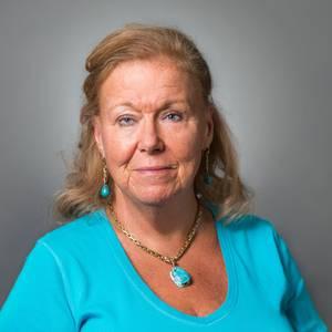 Prinzessin Christina der Niederlande, 71
