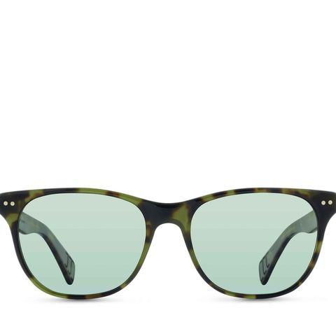 Sonnenbrille von Lunor