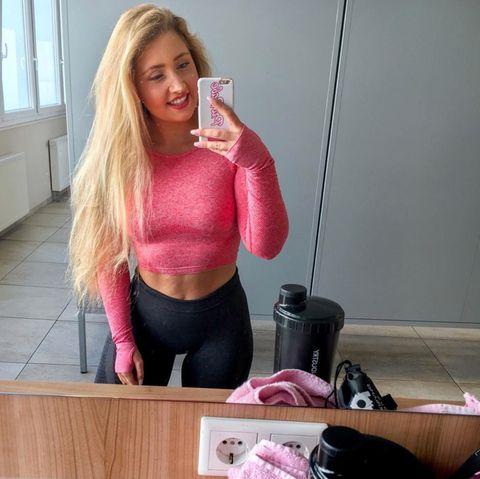 Tami Tilgner