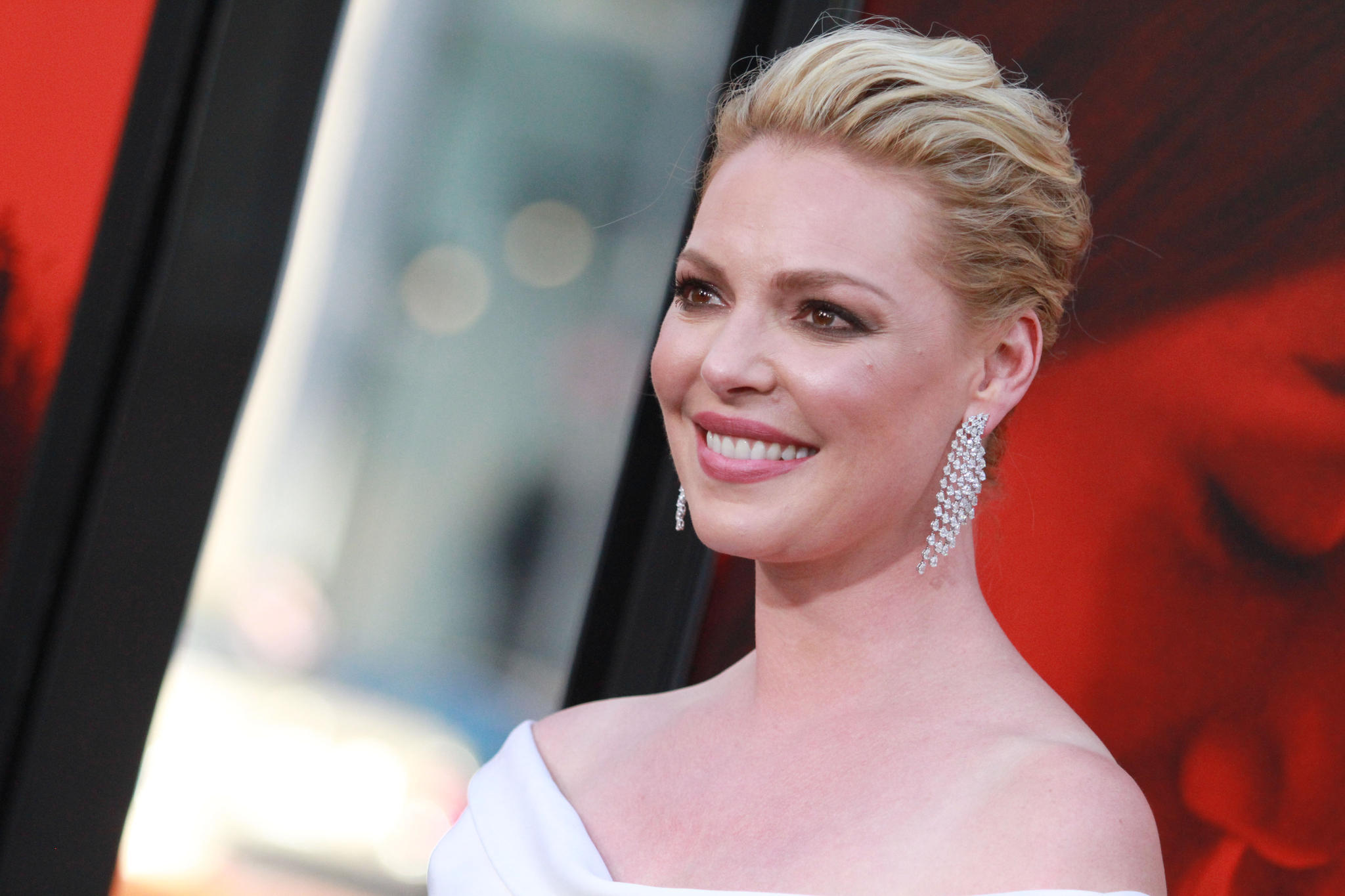 Katherine Heigl Just Posted Photos Of Her Amazing Weight-Loss Transformation Katherine Heigl Just Posted Photos Of Her Amazing Weight-Loss Transformation new photo