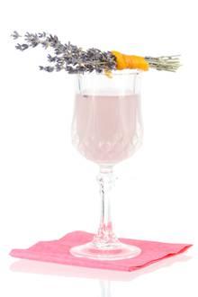Lavendel 75