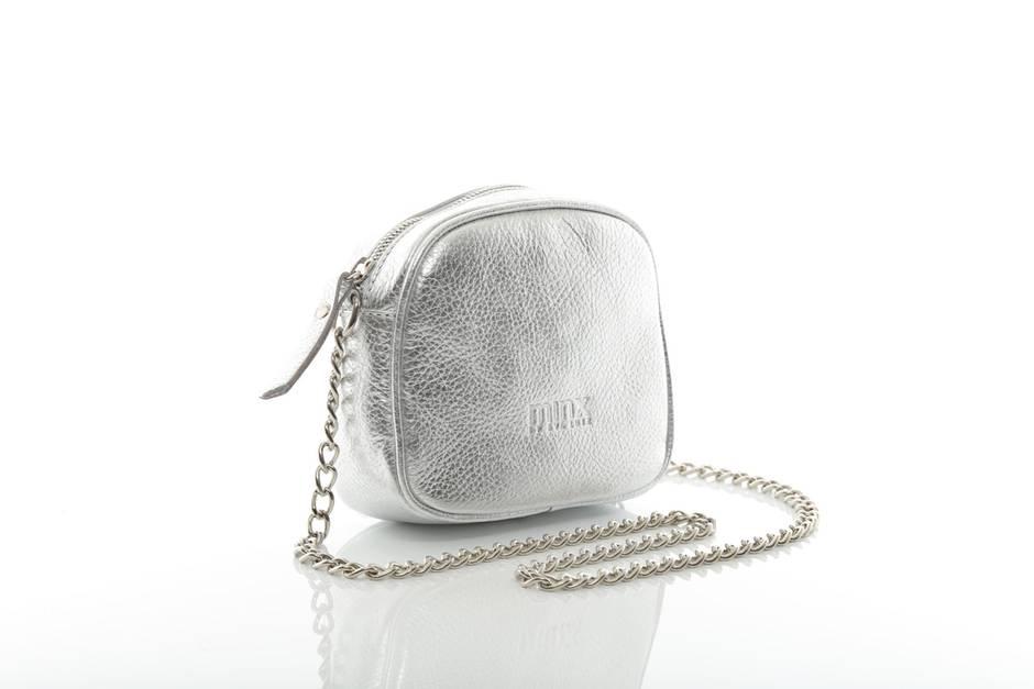 Tasche von Minx