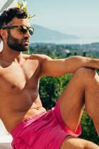 Rafi(28), Personal Trainer aus Köln ...