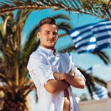 Vadim(27), Export-Assistent aus Weinheim ...