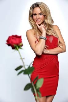 Angelina Heger ist seit ihrer Teilnahme an der vierten Staffel ein echter Reality-TV-Profi und durchlief verschiedenste Stationen. Vier Jahre später hat sich nicht nur ihre Berufsbezeichnung verändert, sondern auch ihr Äußeres...