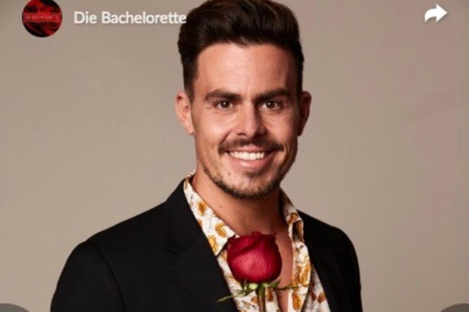 Die Bachelorette 2018 - 1. exklusives Interview: Wo war das Prickeln? Sind das wahre Gefühle?