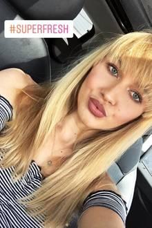 Haare Selber Schneiden Kein Problem Mit Diesen Tipps Galade