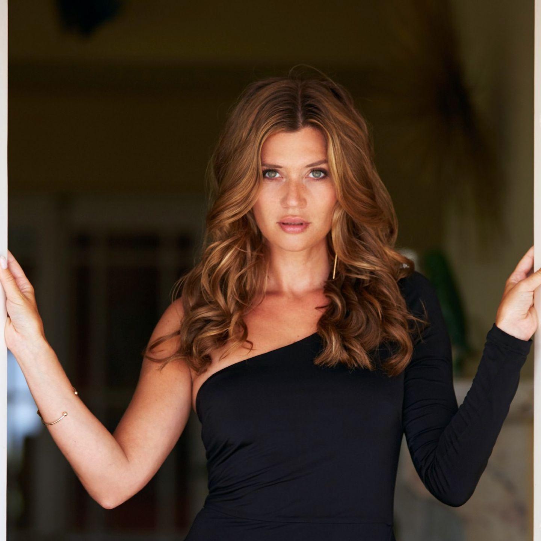 Nadine Klein Facebook