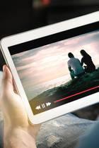 Nur bis Sonntag: Bei Amazon gibt es über 600 Filme für je 0,99 Euro