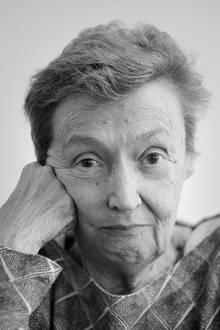 """13. Juli 2018: Christine Nöstlinger (81 Jahre)  Die österreichische Kinderbuchautorin ist gestorben. Dies hat am Freitag der Residenz-Verlag in Wien bestätigt. Sie hat Jugendbuchklassiker wie """"Wir pfeifen auf den Gurkenkönig"""" und die """"Gretchen Sackmeier""""-Reihe geschrieben."""