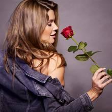 Die Bachelorette 2018