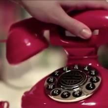 Warnung: Auf diese Frage sollte man am Telefon nie antworten