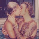 14. Juli 2018  Justin Bieber und Hailey Baldwin sind schwer verliebt. Das ist kaum zu übersehen. Auf seinem Instagram-Account möchte er seine Liebe der ganzen Welt zeigen und postet ein süßes Knutschfoto mit seiner Angebeteten Hailey Baldwin.