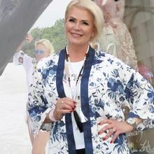 Claudia Effenberg Teaser
