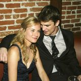 """Diane Kruger und Josh Hartnett  Diane Kruger und Josh Harnett verliebten sich im Jahr 2004 am Filmset von """"Sehnsüchtig"""". Die Beziehung hielt ein paar Monate."""