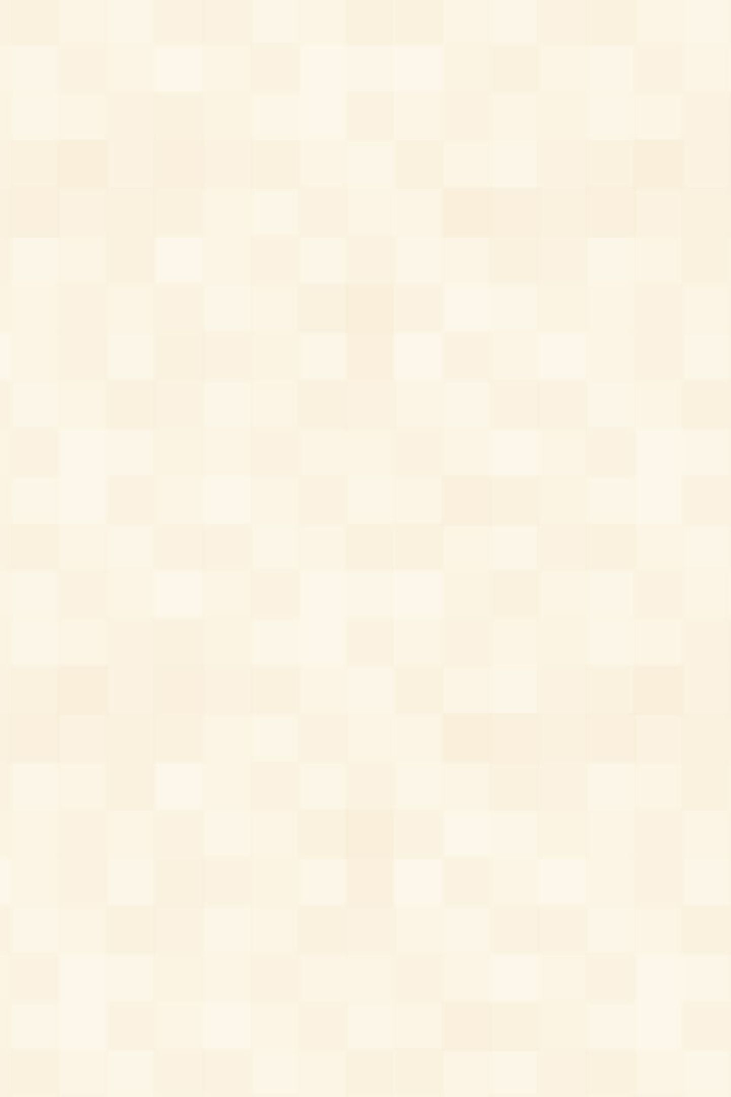 tiffani amber thiessen sehen, durch