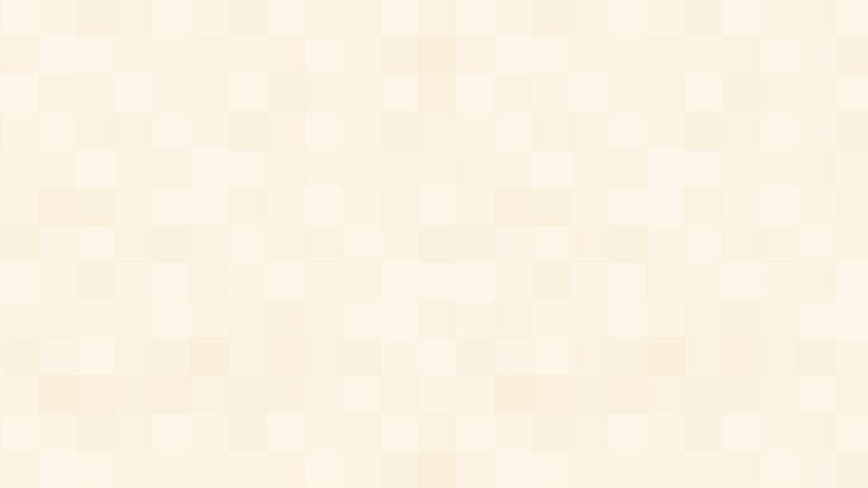 Red Carpet Momente cover image
