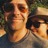 7. Dezember 2017  Diese Hollywoodstars bilden ein wahres Traumpaar: Jason Sudeikis und Ehefrau Olivia Wilde.
