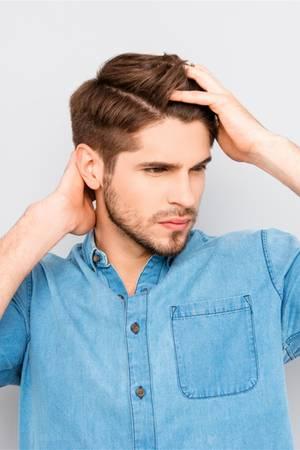 Gesunde Haare kommen nicht von ungefähr, sie brauchen perfekte Haarpflege