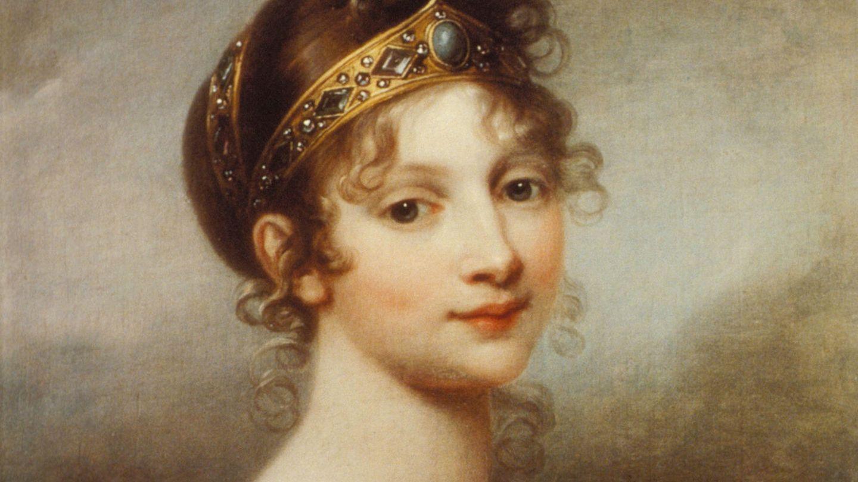Viktoria Preussen