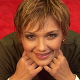 """Alida Kurras  Als Siegerin der zweiten Staffel der Reality-Show """"Big Brother"""" wurde sie 2000 binnen 106 Tagen deutschlandweit berühmt. Mit ihrem frechen und frischen Wesen hatAlida Kurras, damals 23, die Zuschauer von sich überzeugt."""