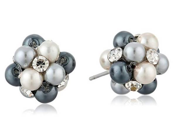 Die preiswerte Version von Catherines Ohrringen gibt es bei Amazon