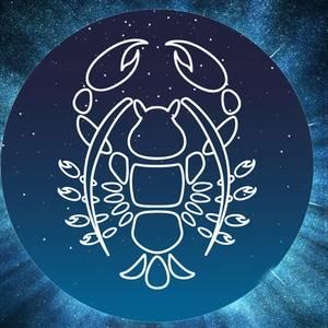 Horoskop Für Krebs Heute