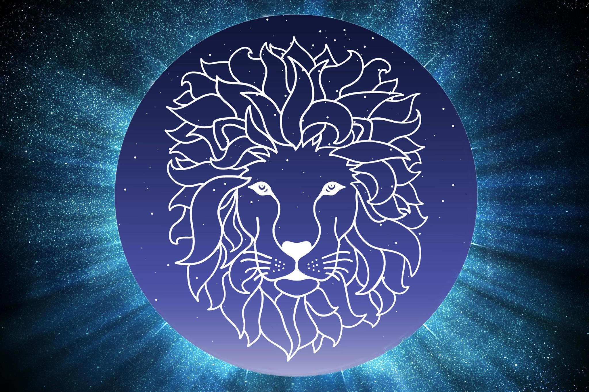 Sternzeichen Löwe sternzeichen löwe – eigenschaften und charakter | gala.de | gala.de