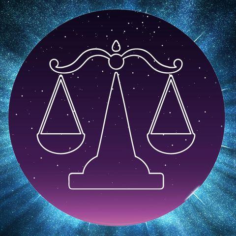 Astrologie Diese Sternzeichen Paare Konnen Sich Nicht Widerstehen Gala De