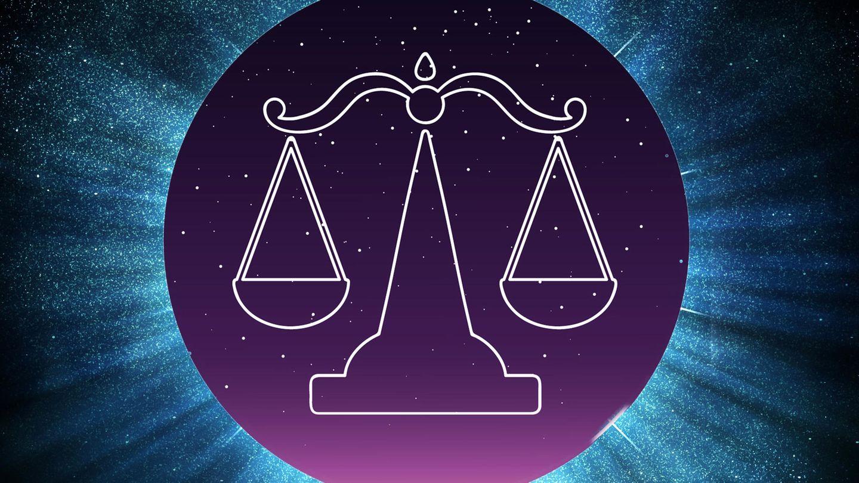 Sternzeichen Waage Eigenschaften Und Charakter Gala De Gala De