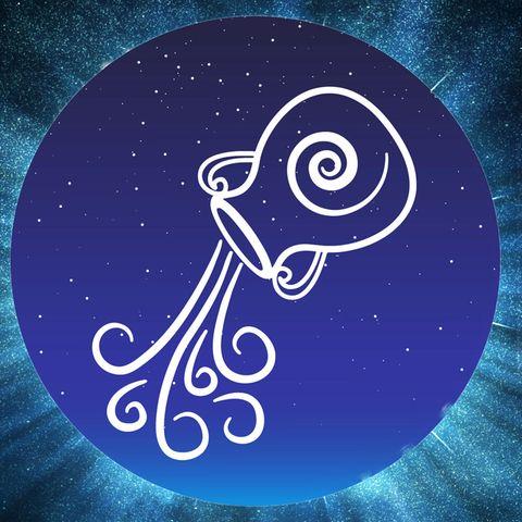 Sternzeichen Wassermann Tageshoroskop