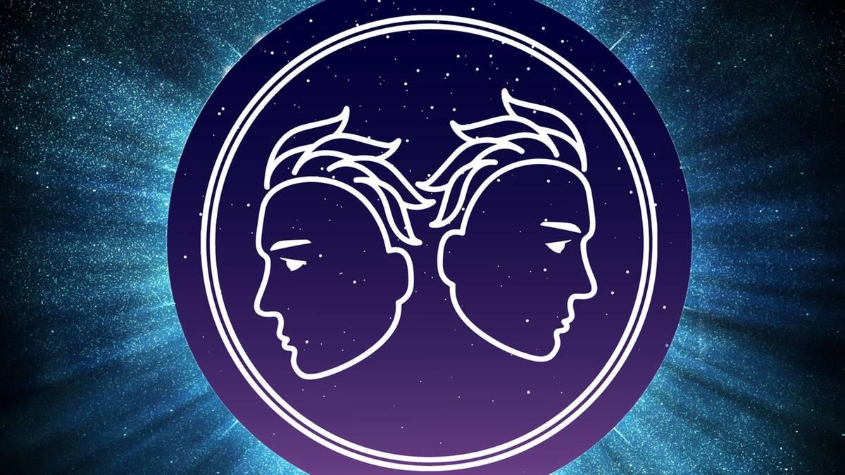 zwillingsfrau horoskop