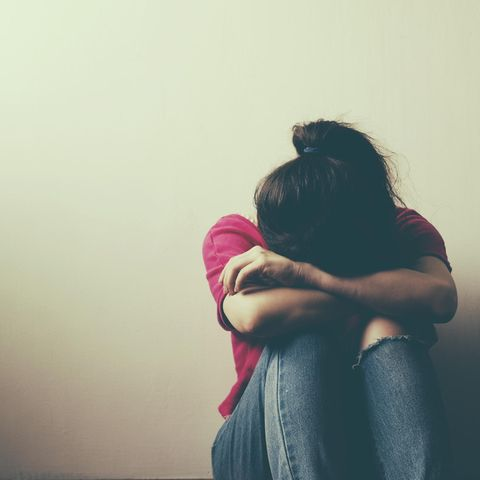 Herzzerreißend: Mutter schreibt nach Fehlgeburt bewegenden Brief an Tochter