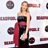 Schauspielerin Blake Lively ist für ihre Stilsicherheit und ihr tolles Aussehen bekannt: Auf dem roten Teppich begeistert sie immer wieder in atemberaubendenRoben und mit elegantem Make-up. Doch auch sie scheint in ihrer Jugend die eine oder andere Modesünde begangen zu haben...