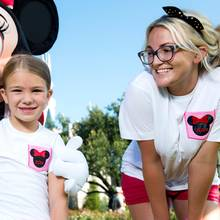 Jamie Lynn Spears mit Tochter Maddie
