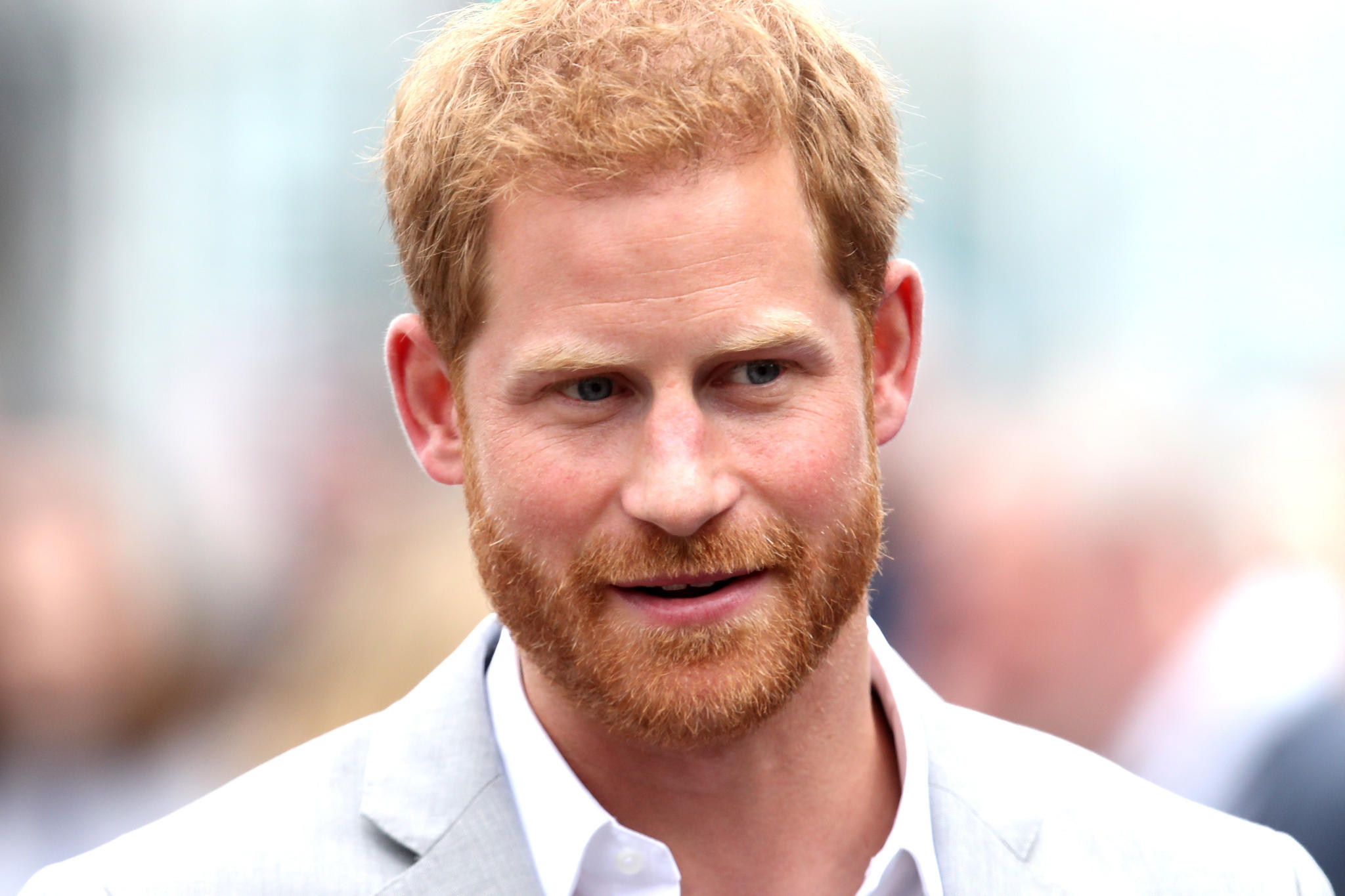 GALA erklärt: Die Titel der britischen Royals