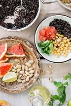 Kohlenhydrate, die trotz Diät erlaubt sind