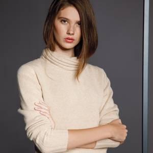 """Purer Luxus für die Sinne: """"My Cashmere Moments"""" by GALA - jetzt hier exklusiv shoppen auf hse24.de."""