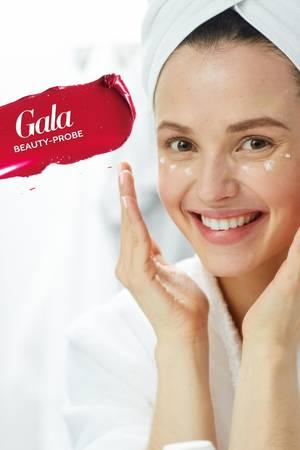 Gala Beauty Probe: Die 5 coolsten Neuheiten Im Test