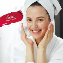 Gala Beauty Probe: Die Produkte wurden netterweise von den Herstellern kostenlos zur Verfügung gestellt und unabhängig getestet.