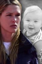 Morgan Miller trauert um Emeline, ihre Tochter mit Bode Miller