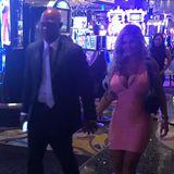 Dieser Mann macht Sophia Vegas glücklich