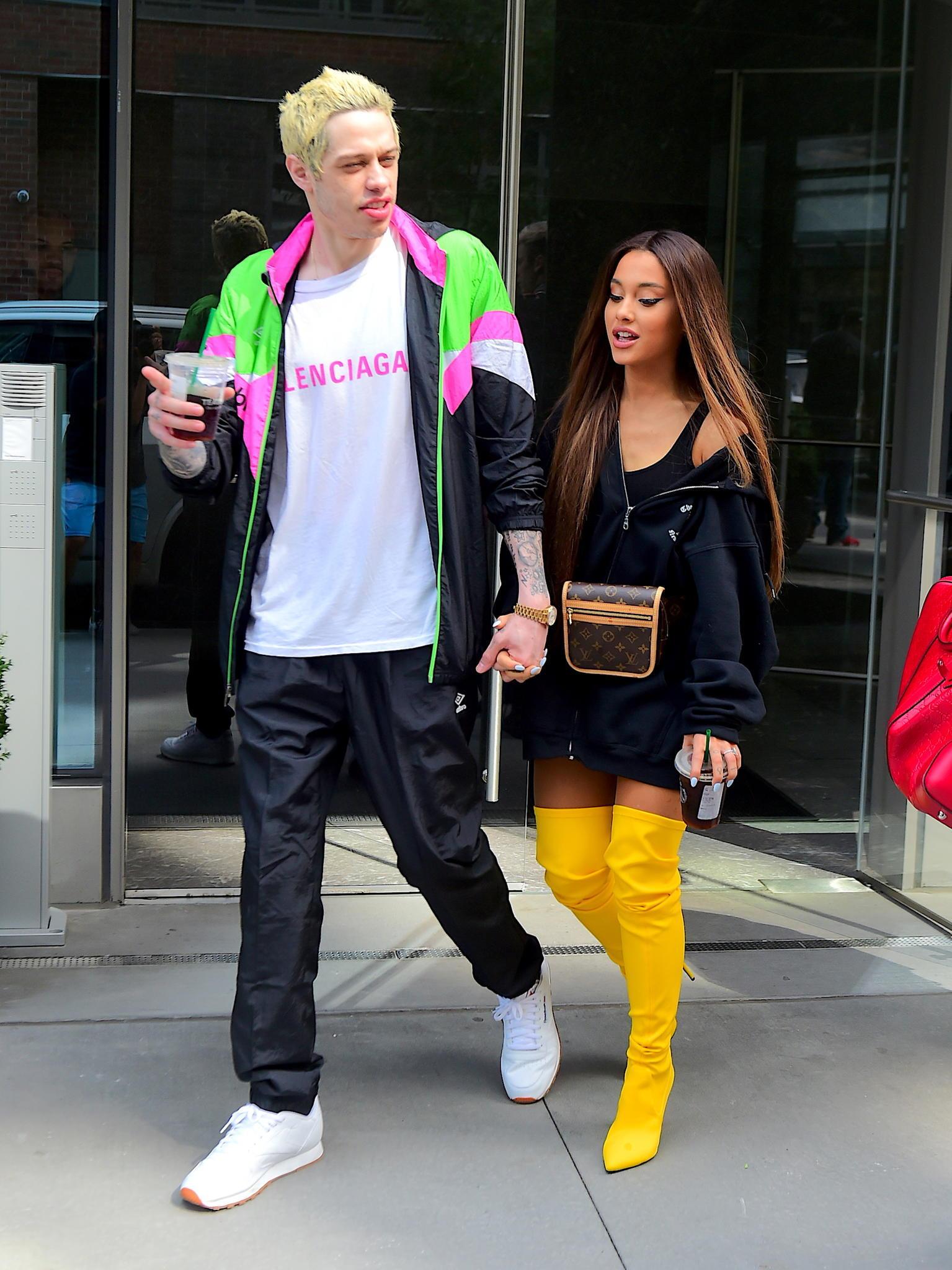 fashion-ein-look-zum-doppelt-schaudern