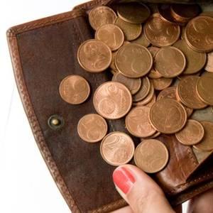 Sammlerwert Wer Diese 2 Euro Münze Findet Hat Einen Echten Schatz