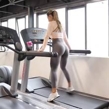 Fitness-Influencerin Krissy Cela