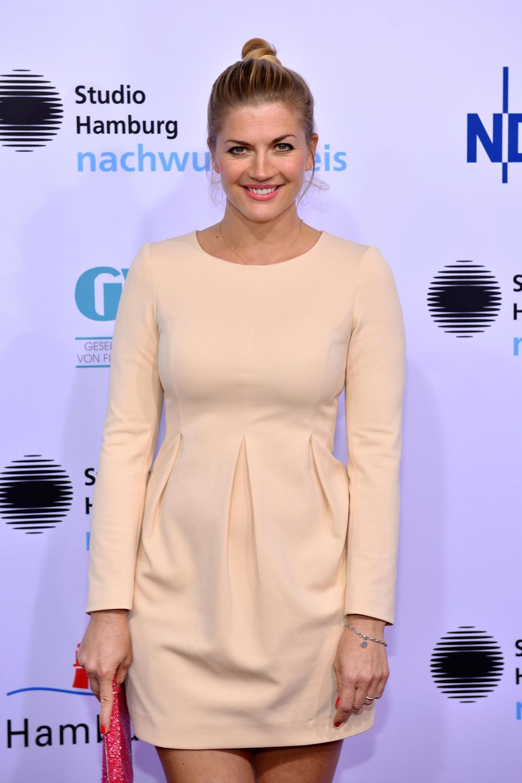Nina Bott