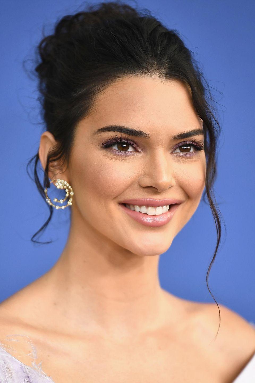 Heute zählt Kendall Jenner zu den größten Topmodels überhaupt und überstrahlt mit ihrer Schönheit alles.